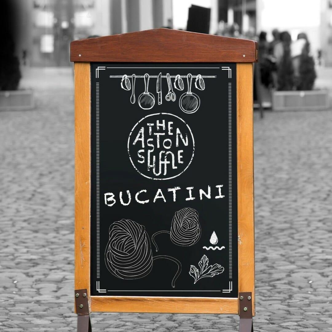 ...da will man doch am liebsten direkt nach Italien  Track: @theastonshuffle - Bucatini . . . @club.sweat
